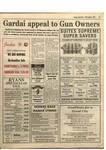 Galway Advertiser 1994/1994_08_18/GA_18081994_E1_013.pdf