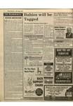 Galway Advertiser 1994/1994_08_18/GA_18081994_E1_002.pdf