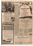 Galway Advertiser 1975/1975_12_18/GA_18121975_E1_005.pdf