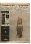 Galway Advertiser 1994/1994_11_24/GA_24111994_E1_017.pdf