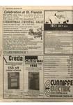 Galway Advertiser 1994/1994_11_24/GA_24111994_E1_014.pdf