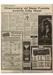 Galway Advertiser 1994/1994_11_24/GA_24111994_E1_004.pdf