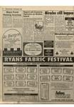 Galway Advertiser 1994/1994_11_24/GA_24111994_E1_012.pdf