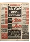 Galway Advertiser 1994/1994_11_24/GA_24111994_E1_003.pdf