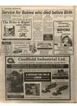 Galway Advertiser 1994/1994_11_24/GA_24111994_E1_018.pdf