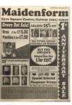Galway Advertiser 1994/1994_11_24/GA_24111994_E1_019.pdf