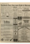 Galway Advertiser 1994/1994_11_24/GA_24111994_E1_010.pdf