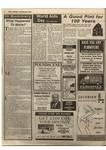 Galway Advertiser 1994/1994_11_24/GA_24111994_E1_002.pdf
