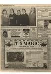 Galway Advertiser 1994/1994_11_24/GA_24111994_E1_020.pdf
