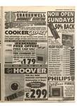 Galway Advertiser 1994/1994_11_24/GA_24111994_E1_011.pdf