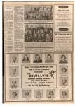 Galway Advertiser 1975/1975_12_18/GA_18121975_E1_011.pdf