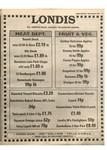 Galway Advertiser 1994/1994_11_24/GA_24111994_E1_015.pdf