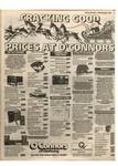 Galway Advertiser 1994/1994_11_24/GA_24111994_E1_005.pdf