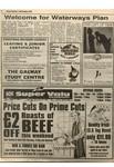 Galway Advertiser 1994/1994_11_24/GA_24111994_E1_006.pdf