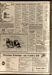 Galway Advertiser 1975/1975_12_18/GA_18121975_E1_002.pdf