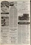 Galway Advertiser 1970/1970_12_17/GA_17121970_E1_002.pdf
