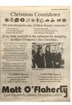 Galway Advertiser 1994/1994_11_24/GA_24111994_E1_009.pdf