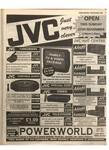 Galway Advertiser 1994/1994_11_24/GA_24111994_E1_007.pdf