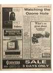 Galway Advertiser 1994/1994_11_24/GA_24111994_E1_013.pdf