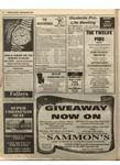 Galway Advertiser 1994/1994_11_24/GA_24111994_E1_008.pdf