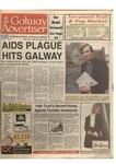 Galway Advertiser 1994/1994_11_24/GA_24111994_E1_001.pdf