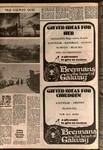 Galway Advertiser 1975/1975_12_18/GA_18121975_E1_008.pdf