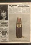 Galway Advertiser 1994/1994_11_03/GA_03111994_E1_013.pdf