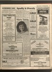 Galway Advertiser 1994/1994_11_03/GA_03111994_E1_009.pdf
