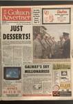 Galway Advertiser 1994/1994_11_03/GA_03111994_E1_001.pdf