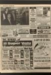 Galway Advertiser 1994/1994_11_03/GA_03111994_E1_004.pdf