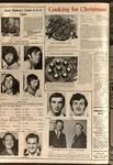 Galway Advertiser 1975/1975_12_18/GA_18121975_E1_004.pdf