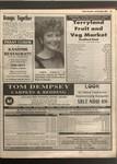 Galway Advertiser 1994/1994_11_03/GA_03111994_E1_017.pdf