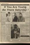 Galway Advertiser 1994/1994_11_03/GA_03111994_E1_014.pdf