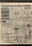 Galway Advertiser 1994/1994_11_03/GA_03111994_E1_008.pdf