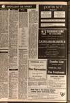 Galway Advertiser 1975/1975_12_18/GA_18121975_E1_010.pdf