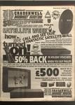 Galway Advertiser 1994/1994_11_03/GA_03111994_E1_011.pdf