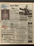 Galway Advertiser 1994/1994_11_03/GA_03111994_E1_012.pdf
