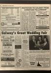Galway Advertiser 1994/1994_11_03/GA_03111994_E1_016.pdf