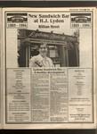 Galway Advertiser 1994/1994_11_03/GA_03111994_E1_019.pdf