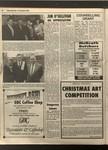 Galway Advertiser 1994/1994_11_03/GA_03111994_E1_020.pdf