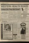 Galway Advertiser 1994/1994_11_03/GA_03111994_E1_018.pdf