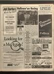 Galway Advertiser 1994/1994_11_03/GA_03111994_E1_015.pdf