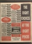 Galway Advertiser 1994/1994_11_03/GA_03111994_E1_003.pdf