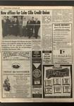 Galway Advertiser 1994/1994_11_03/GA_03111994_E1_006.pdf