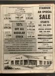 Galway Advertiser 1994/1994_11_03/GA_03111994_E1_005.pdf