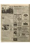 Galway Advertiser 1994/1994_02_03/GA_03021994_E1_006.pdf