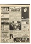 Galway Advertiser 1994/1994_02_03/GA_03021994_E1_019.pdf