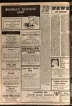 Galway Advertiser 1975/1975_11_20/GA_20111975_E1_016.pdf