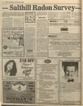 Galway Advertiser 1994/1994_02_03/GA_03021994_E1_010.pdf