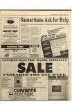 Galway Advertiser 1994/1994_02_03/GA_03021994_E1_009.pdf